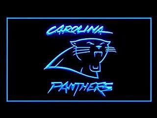 Best carolina panthers led sign Reviews