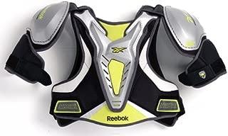 Best reebok lacrosse shoulder pads Reviews