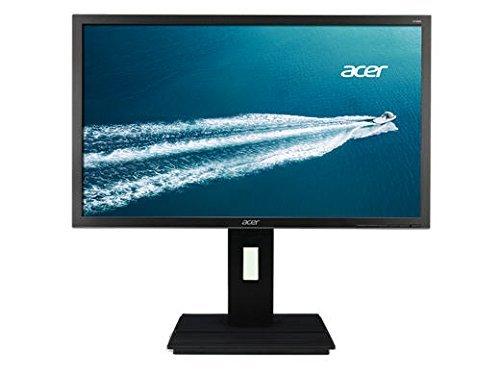 Acer B226HQL 21.5' LED LCD Monitor - 16:9-5 ms