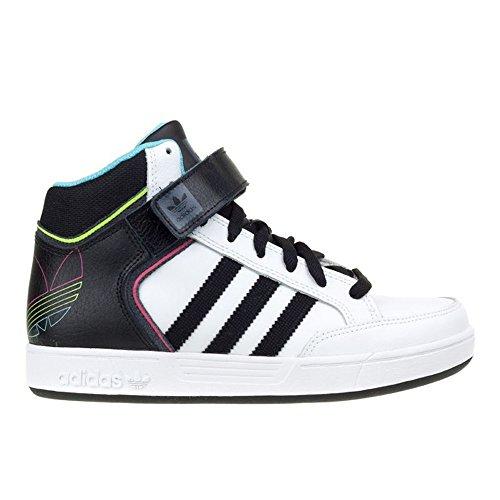 adidas Varial Mid J D68703, Sneaker - EU 38