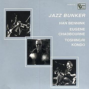 Jazz Bunker