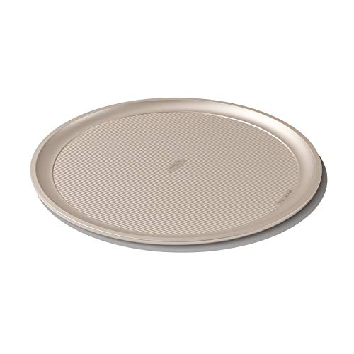 OXO Good Grips Non-Stick Pro Pizza Pan, 15 Inch