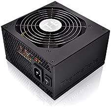 Thermaltake TR2 500W ATX 12 V2.3 Power Supply TR-500CUS