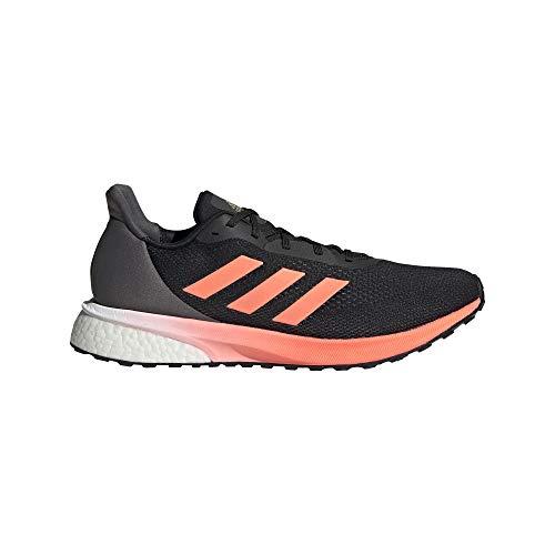 adidas Chaussures Astrarun