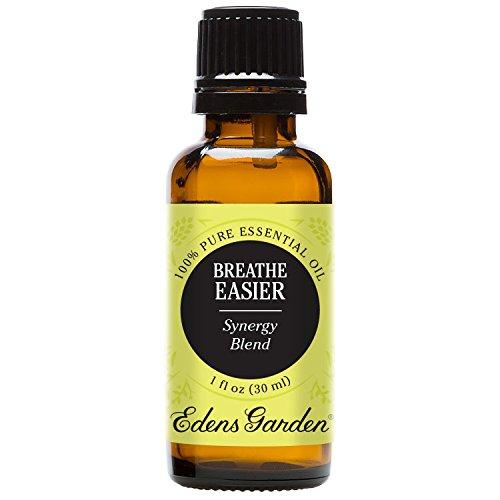 Edens Garden Breathe Easier Essenti…