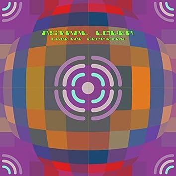 Fractal Geometry (Remixes)