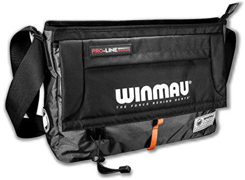 WINMAU Darttasche Tour Bag Pro Line 8309 (Ohne Inhalt)