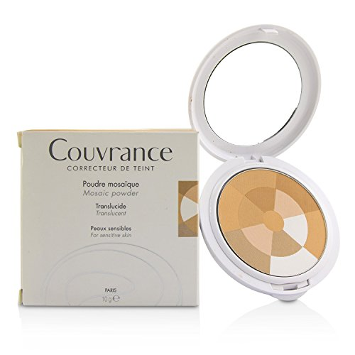 maquillaje couvrance fabricante Couvrance