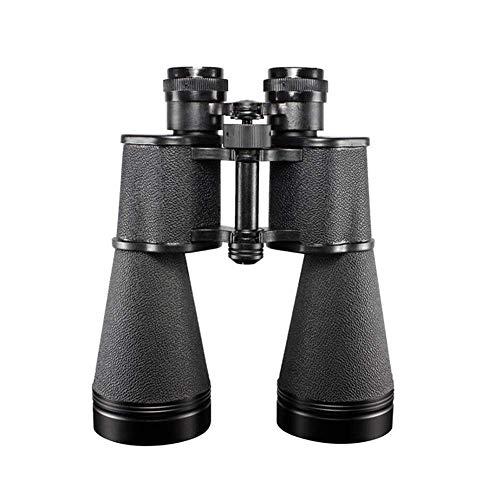 Best Price Yadianna Telescope Sky Telescope Telescope Full Metal 15X60,