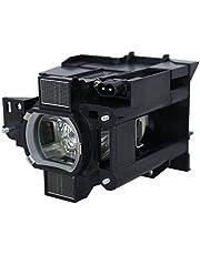 Hitachi DT01471projeksiyon lambası–Lamba için projektör Hitachi CP-X8170WX8265WU8460