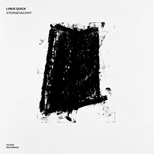 Saure In Der Mikrowelle (Original Mix)