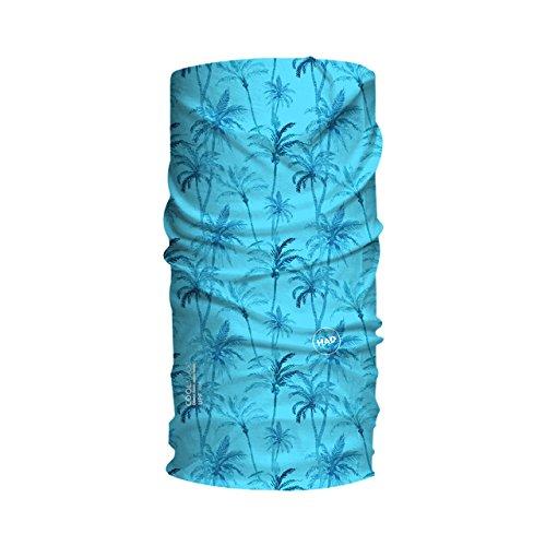 aloha tube tube