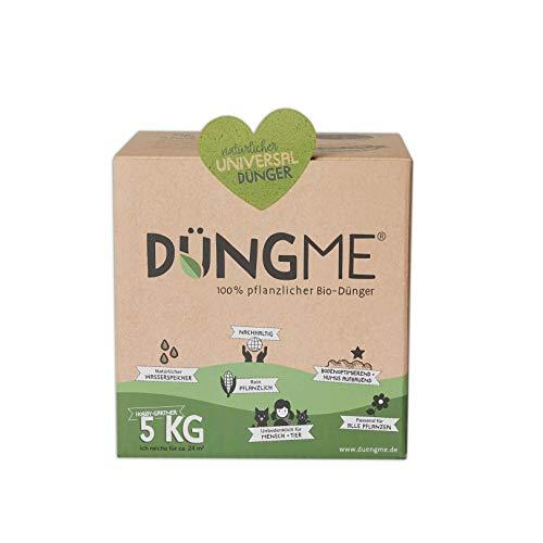 DüngMe -  Düngme Bio