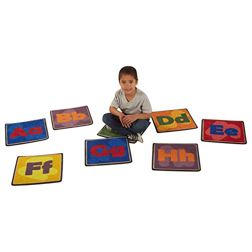 carpet squares for kids - 2