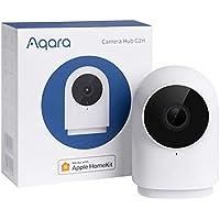 Aqara 1080P HD Plug-In Indoor Security Camera
