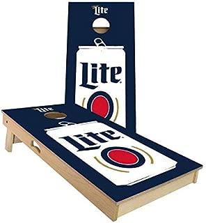 Best beer cornhole boards Reviews