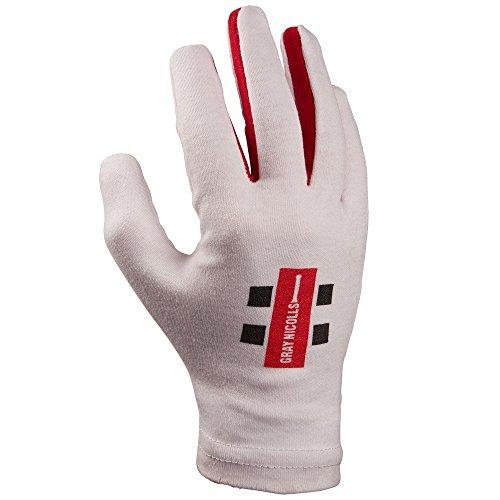 GRAYS Nicolls inneren Pro Batting Cricket Handschuhe
