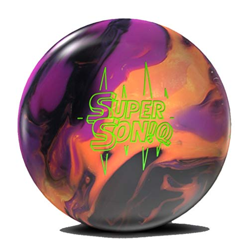Michelin Storm Super Sniq Bowling Ball