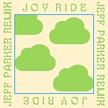 Joy Ride (Jeff Parker Remix)