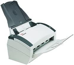 Xerox DocuMate 250 (Certified Refurbished)