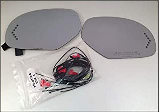 Best muth signal mirror conversion kit Reviews
