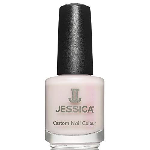 Jessica Cosmetics Nail Colour I do, 14.8 ml