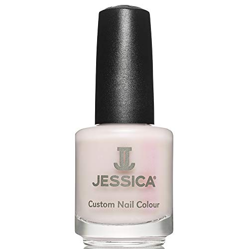 Jessica Cosmetics Nail Colour I do, 14.8 ml