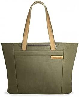 Best olive green longchamp bag Reviews