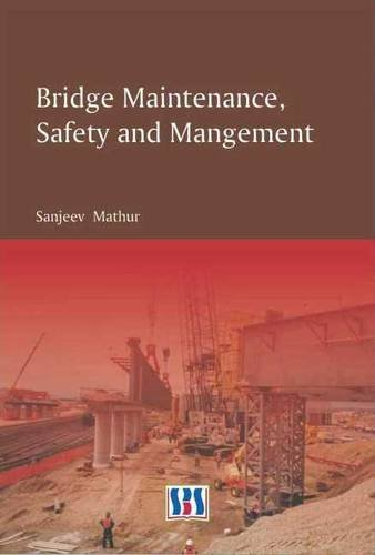 Bridge Maintenance, Safety and Management