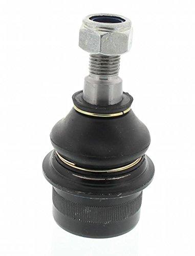 Mapco 51834 Rótula de suspensión/carga
