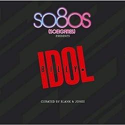 so8os Presents Billy Idol
