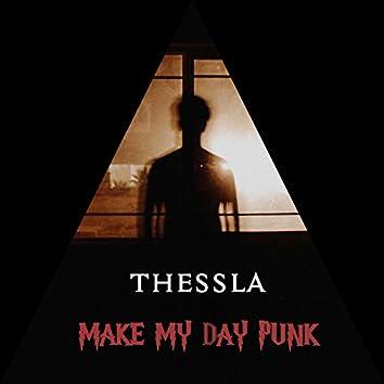 Make My Day Punk