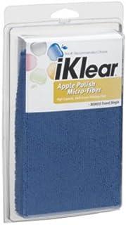 Klear Screen iKlear Micro-Fiber Polishing Cloth