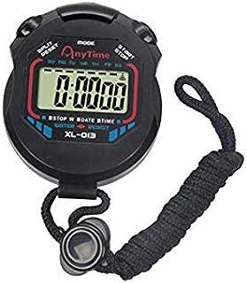 Watch Set For Unisex Digital Plastic - po458