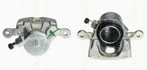 Triscan 8170 342681 pour étrier de frein