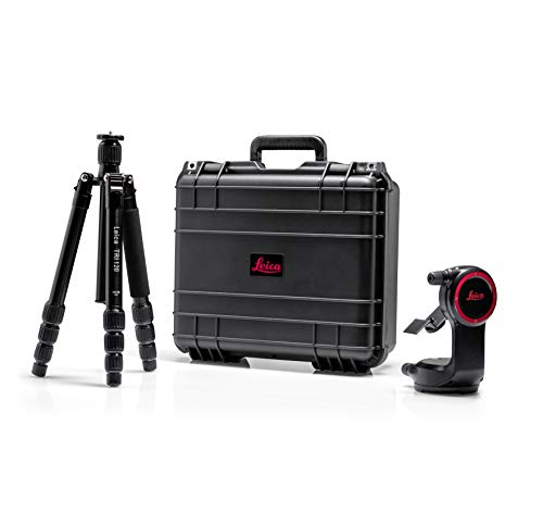 Leica DST 360