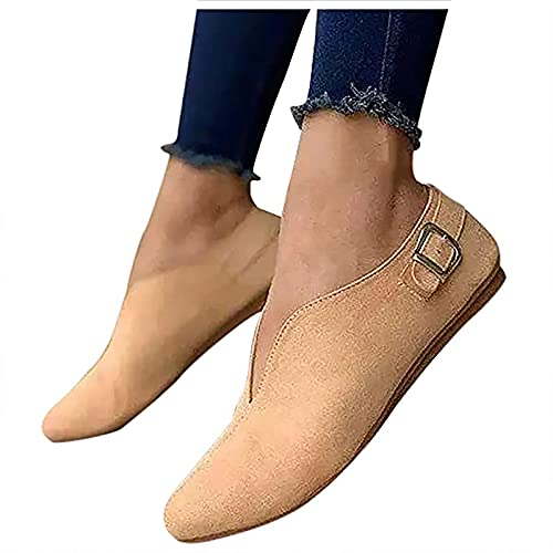Top 10 best selling list for pointed toe flat shoes uk