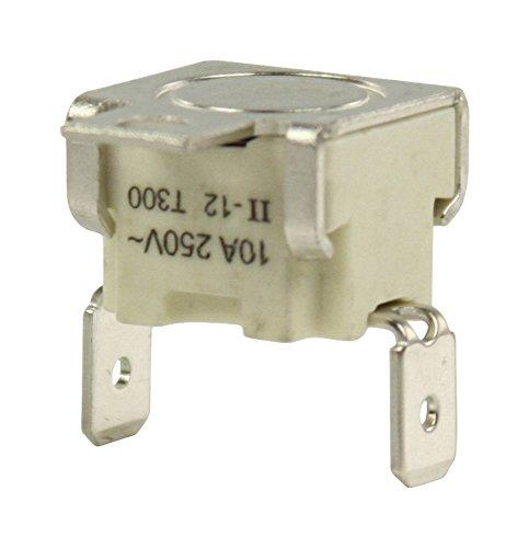 Zanussi–W4–42501–Thermostat