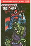 [Ultimate Spider-man: Legacy Vol. 4] (By: Brian Michael Bendis) [published: October, 2004] - 07/10/2004