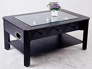Table Basse Avec Pouf But.Amazon Fr Table Basse But