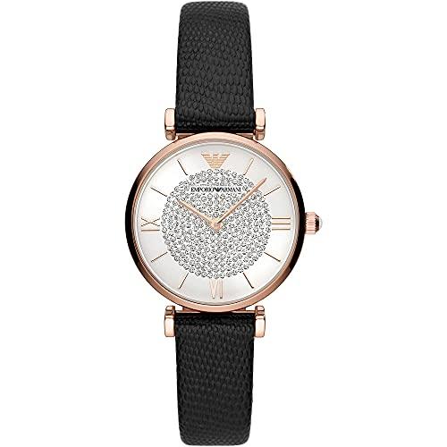 Emporio Armani Reloj. AR11387