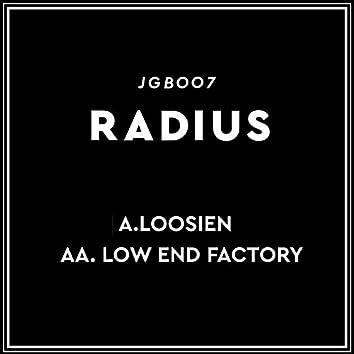 Loosien / Low End Factory