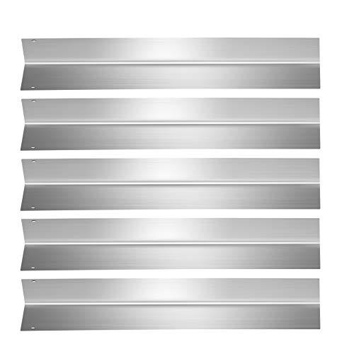 Lista de Placas de protección contra el calor los mejores 5. 13