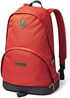 Save 40% on Columbia outdoor backpack