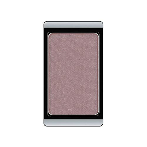 ARTDECO Eyeshadow, Lidschatten matt, Nr. 578, matt smokey mauve