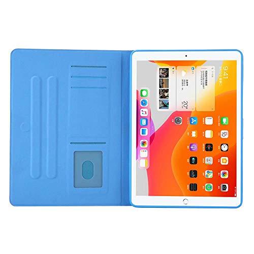 Billionn Hülle für iPad Pro 11