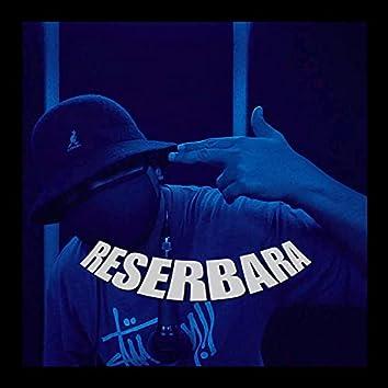 Reserbara