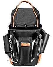 Bahco 4750-EP-1 BH4750-EP-1 Elektrikli kişiler için kemer çantası