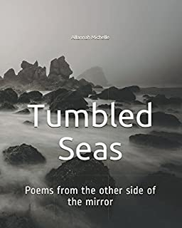 Tumbled Seas: Poems from the other side of the mirror