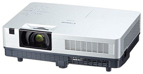 : LV 7297S - LCD-Projektor - 2600 lm